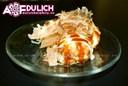 Cách làm bánh takoyaki theo đúng hương vị Nhật Bản khiến bạn mê tít