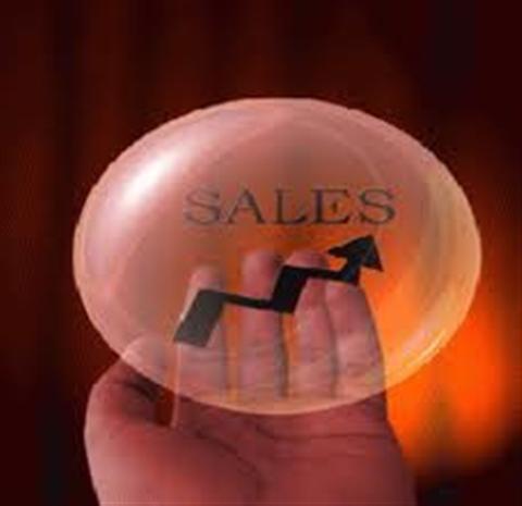 Cách thuyết phục khách hàng để việc kinh doanh luôn suôn sẻ