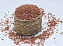 Cách làm nước gạo rang, thức uống bổ dưỡng cho cơ thể