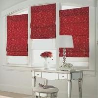 Cách may rèm cửa sổ đơn giản mà đẹp như mua ngoài hiệu. Các cách tính diện tích vải để may rèm cửa Đo khung cửa để may rèm đẹp nhất có thể, hợp nhất