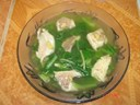 Cách nấu canh cải cá rô đồng cực ngon, không bị tanh