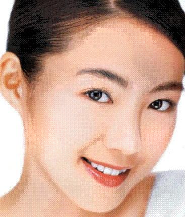 Bí quyết làm trắng da với nước vo gạo rất an toàn và hiệu quả