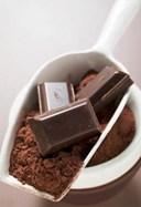 Cách làm socola tươi