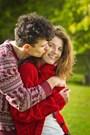 Những kiểu hôn ngọt ngào nhất khiến đối phương tan chảy