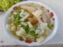 Những món ngon và rẻ ở Nha Trang