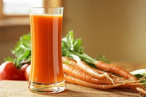 Nước ép trái cây và rau củ được chứng minh là rất tốt cho sức khỏe, nhưng dựa theo thành phần thì một số loại trái cây đặc biệt tốt cho một số loại bệnh cụ