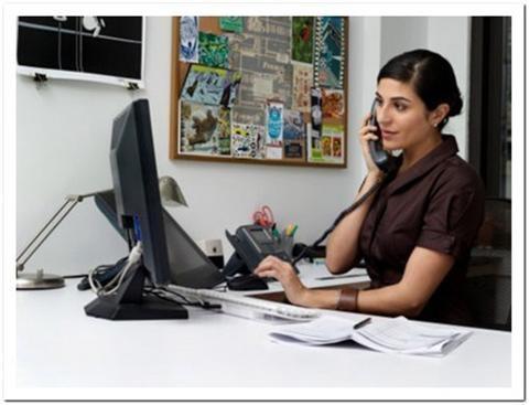 Bí quyết thuyết phục khách hàng qua điện thoại