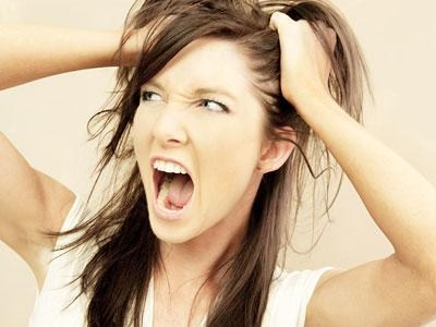 Bí quyết phục hồi tóc hư tổn cực dễ