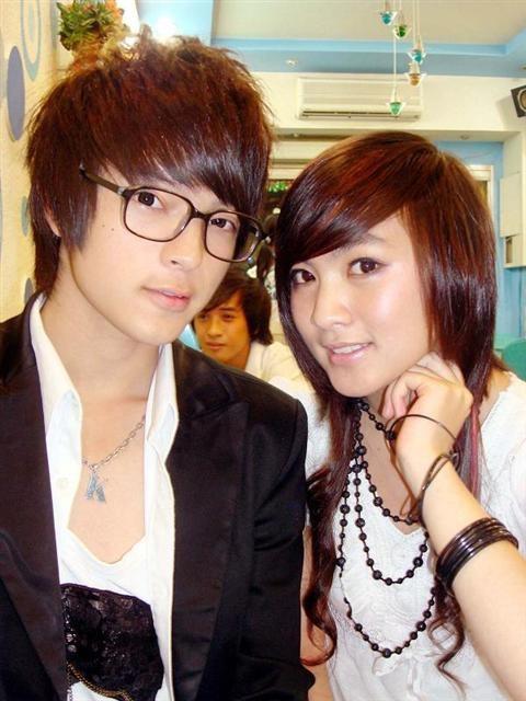 Những hotboy nổi tiếng của Việt Nam