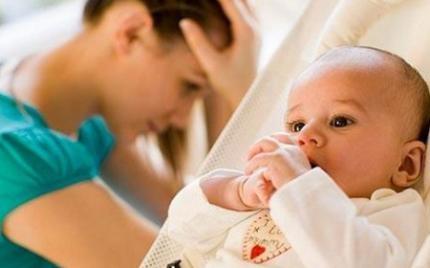Sau khi sinh cần kiêng những gì