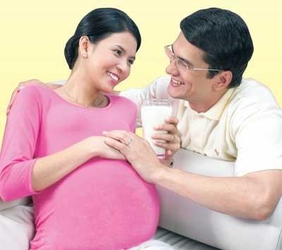 Bạn có tin chế độ dinh dưỡng trong suốt quá trình mang thai sẽ ảnh hưởng đến sự phát triển bộ não của trẻ? Nghiên cứu của các nhà khoa học cho thấy, các
