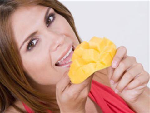 Bà bầu có nên ăn xoài không?