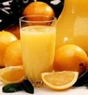 Khi nào nên cho trẻ uống nước cam