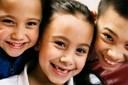 Thay răng sữa ở trẻ em và những điều lưu ý