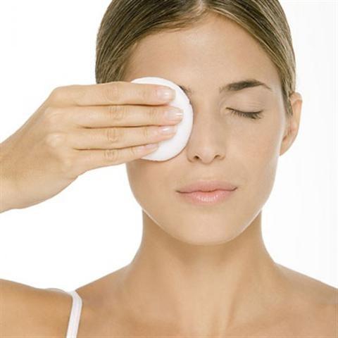 Mẹo chữa lẹo ở mắt đơn giản hiệu quả