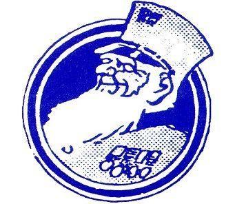 Ý nghĩa biểu tượng của Chelsea