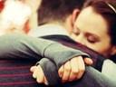 Cách thuyết phục bố mẹ cho cưới khôn ngoan nhất