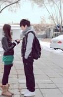 Cách thử lòng bạn trai có toàn tâm toàn ý với bạn?