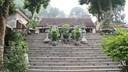 Những cảnh đẹp ở Chùa Hương để đắm mình trong thiên nhiên