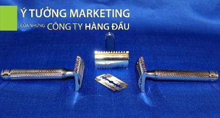 Cách marketing cho một sản phẩm mới hiệu quả