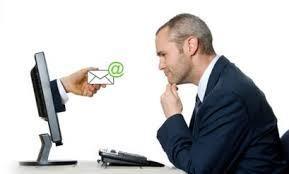 Tuy đã có rất nhiều công nghệ mới ra đời, thế nhưngEmail Marketing (quảng cáo qua Email) vẫn là một hình thức khá phổ biến. Đó là vì tính hiệu quả và