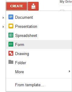 Cách thiết kế bảng câu hỏi khảo sát trong nghiên cứu