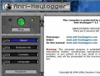 Hướng dẫn tìm virut trên máy tính