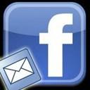 Hướng dẫn tìm bạn trên Facebook bằng email