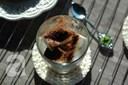 Cách làm sữa chua với nồi cơm điện