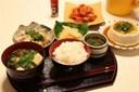 Thực phẩm tốt cho người bị đại tràng