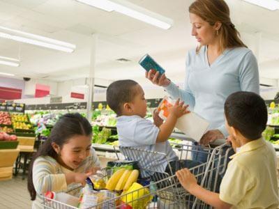Dinh dưỡng có ảnh hưởng lớn đến quá trình hồi phục sau phẫu thuật của bạn. Chế độ ăn phù hợp giúp bạn tránh những phiền phức hậu phẫu như chứng táo bón,