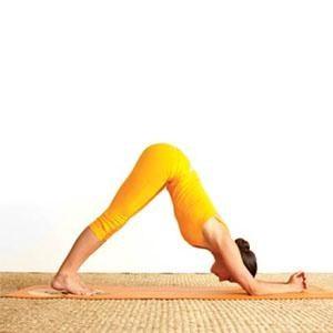 Hướng dẫn tập Yoga tại nhà bằng tiếng Việt