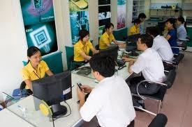 Các bước của quy trình chăm sóc khách hàng