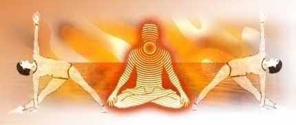 Cùng tham khảo những hướng dẫn tập Yoga Asana nhé các bạn. Yoga là một khoa học trị liệu cổ xưa đã được thử nghiệm và tinh lọc qua hàng ngàn năm. Nó là một