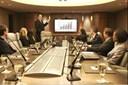 Các bước chuẩn bị cho cuộc họp chuyên nghiệp nhất