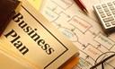 Các bước lập kế hoạch kinh doanh bán hàng