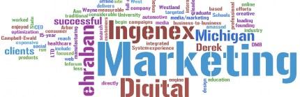 Các bước lập kế hoạch marketing chiến lược