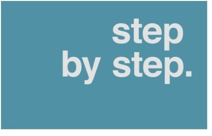 Để công tác lên kế hoạch tuyển dụng thành công nhà tuyển dụng cần chuẩn bị một số bước sau đây: Các bước cơ bản: Bước 1: Dự báo nhu cầu nguồn nhân