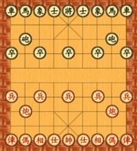 Cùng tham khảo những hướng dẫn học đánh cờ tướng cơ bản nhé các bạn.Cờ Tướng là trò chơi được ưa chuộng và phổ biến trên toàn thế giới hiện nay. Với tính