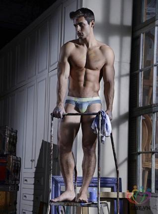 Thường thì quần lót nam được chia ra làm bốn loại cơ bản. Sau đây là Bốn loại quần sịp nam cơ bản và ưu nhược điểm của nó để các bạn tham khảo. CÁC