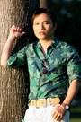 Thông tin về ca sĩ Quang Linh