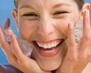 Mẹo chữa vết bầm tím đơn giản, hiệu quả