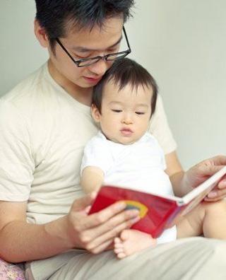 Phương pháp dạy con tập đọc nhanh và hiệu quả