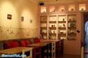 Những quán cafe đẹp ở quận Bình Thạnh