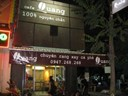 Những quán cafe đẹp ở Thanh Xuân Hà Nội