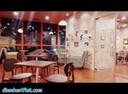Quán cafe đẹp ở quận Cầu Giấy Hà Nội