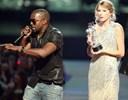 Taylor Swift và những scandal
