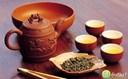 Các quán trà đạo nổi tiếng ở Sài Gòn