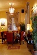 Những nhà hàng nổi tiếng ở Hà Nội