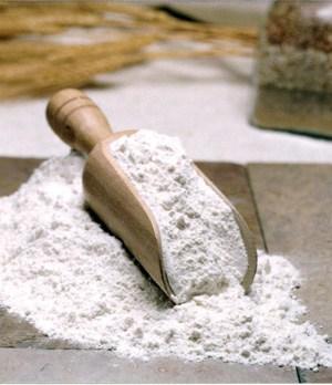 Cách làm bánh papparoti tại nhà đơn giản